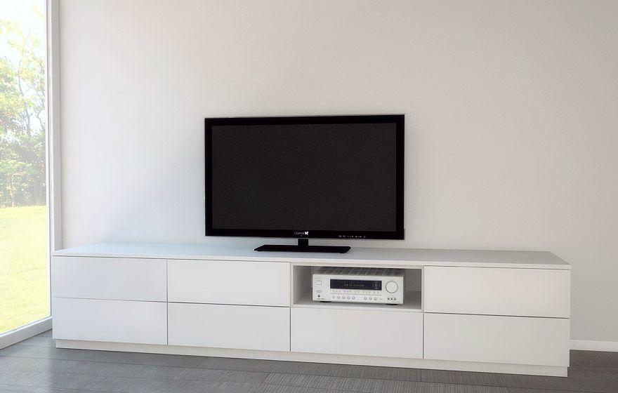 Audio Möbel audiomöbel nach deinem bedarf meine möbelmanufaktur