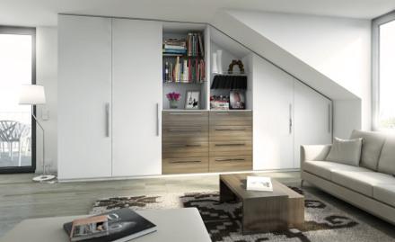 Dachschrägenschrank_im_Wohnzimmer_k