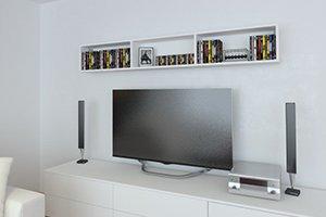 meine m belmanufaktur meine m belmanufaktur. Black Bedroom Furniture Sets. Home Design Ideas