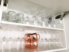 Küchenschrank nach Maß | meine möbelmanufaktur