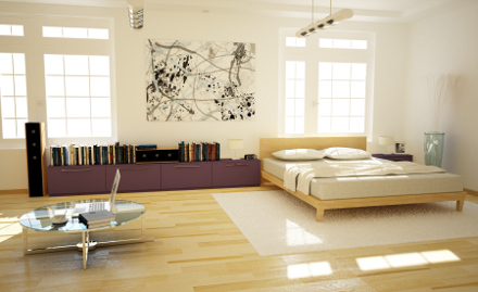 maß Möbel konfigurieren maß Möbel konfigurieren maß Möbel konfigurieren maß Möbel konfigurieren maß Möbel konfigurieren