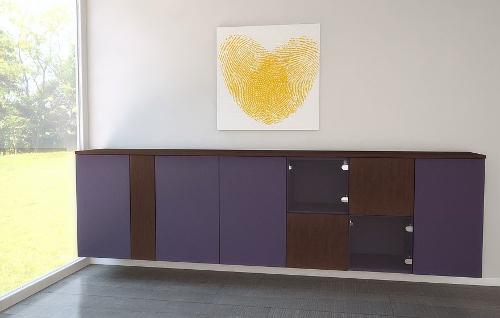ausgefallene sideboards meine m belmanufaktur. Black Bedroom Furniture Sets. Home Design Ideas