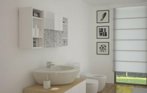 bad schrank meine m belmanufaktur. Black Bedroom Furniture Sets. Home Design Ideas