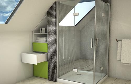 badezimmer planen meine m belmanufaktur. Black Bedroom Furniture Sets. Home Design Ideas