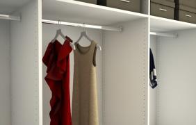 begehbarer schubksten kleiderstange detail2