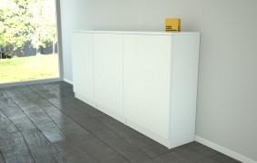 sideboard fürs schlafzimmer | meine möbelmanufaktur - Sideboard Für Schlafzimmer