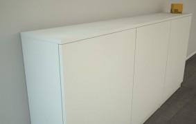 Sideboard für schlafzimmer  Sideboard fürs Schlafzimmer | meine möbelmanufaktur