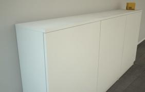 begehbarer_kleiderschrank_im_schlafzimmer_sideboard_detail_02