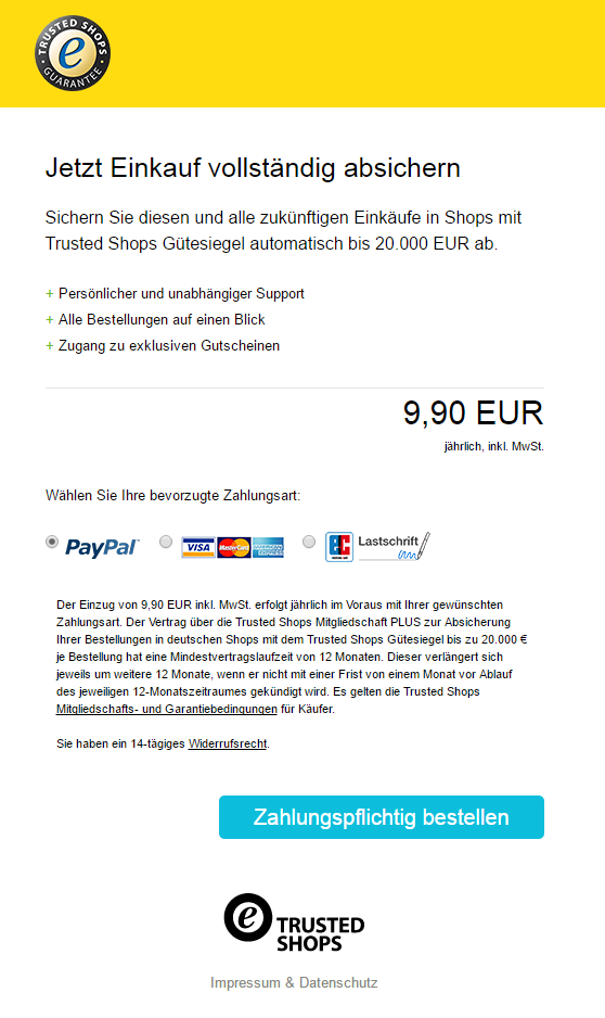 bestellung-trusted-shops-plus