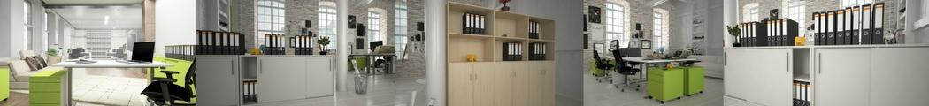sitemap meine m belmanufaktur. Black Bedroom Furniture Sets. Home Design Ideas