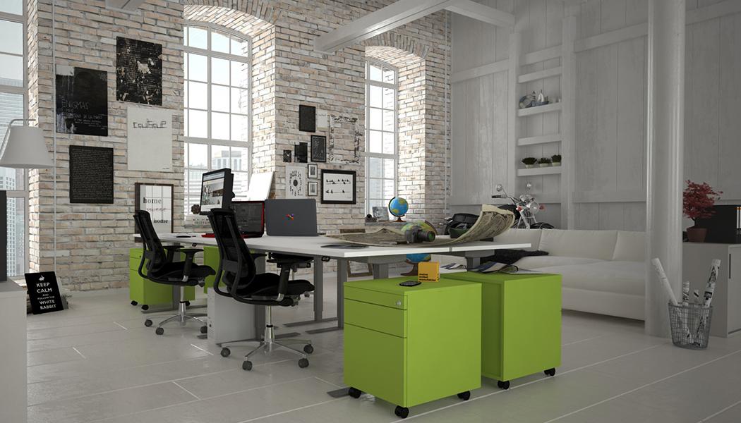 Büromöbel schrank weiß  bueromoebel-weiss-schrank   meine möbelmanufaktur
