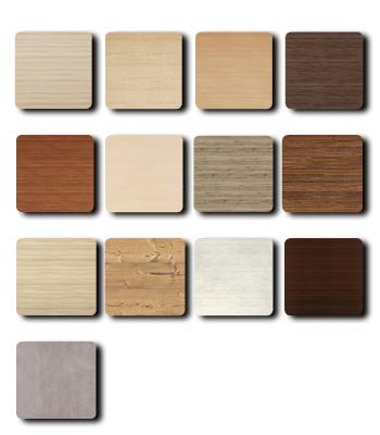 dekor-Holz-Style-material-meine-moebelmanufaktur