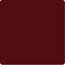 Farbe Weinrot
