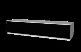 designer_lowboard