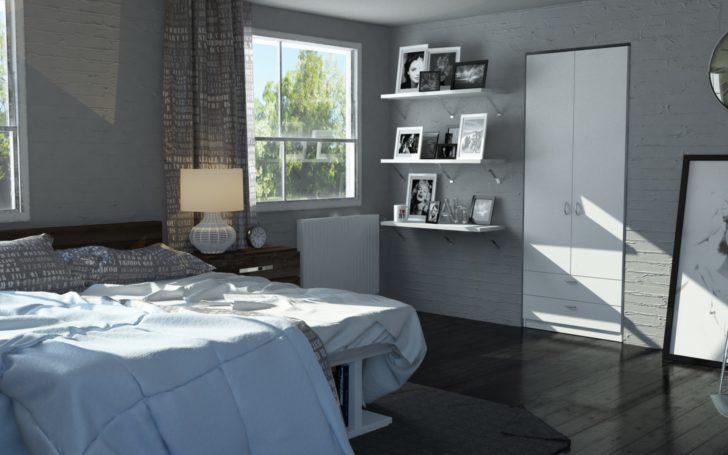 einbauschrank 120 cm breit 5 ideen meine m belmanufaktur. Black Bedroom Furniture Sets. Home Design Ideas