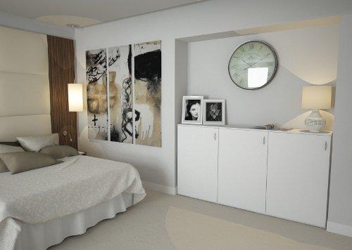 einbauschrank nach ma meine m belmanufaktur. Black Bedroom Furniture Sets. Home Design Ideas