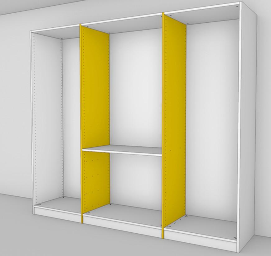 mittelseite meine m belmanufaktur. Black Bedroom Furniture Sets. Home Design Ideas