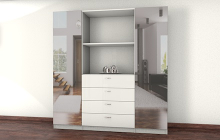 spiegelt ren meine m belmanufaktur. Black Bedroom Furniture Sets. Home Design Ideas