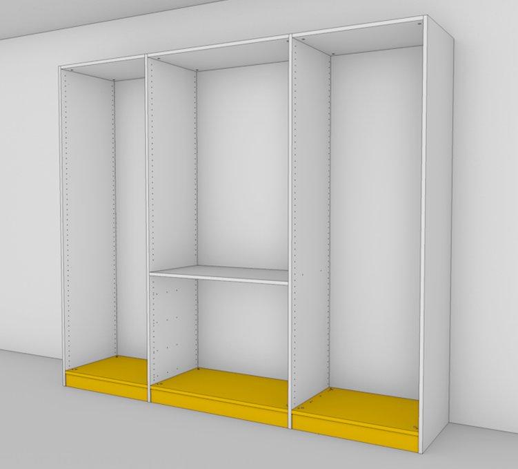 sockel meine m belmanufaktur. Black Bedroom Furniture Sets. Home Design Ideas