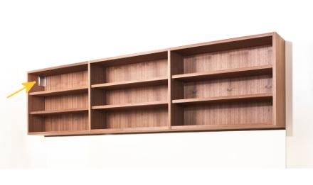 h ngebeschlag meine m belmanufaktur. Black Bedroom Furniture Sets. Home Design Ideas