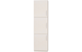 hochschrank für die küche | meine möbelmanufaktur - Küche Beschreibung