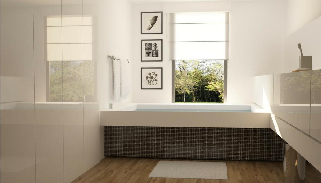 hotelm bel meine m belmanufaktur. Black Bedroom Furniture Sets. Home Design Ideas