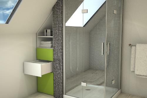 individuelle badm bel meine m belmanufaktur. Black Bedroom Furniture Sets. Home Design Ideas