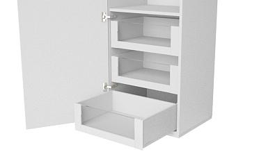 innenliegende schubladen meine m belmanufaktur. Black Bedroom Furniture Sets. Home Design Ideas