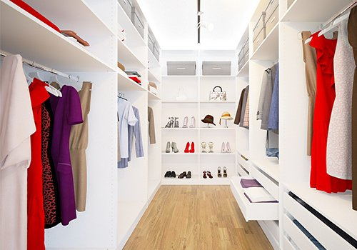 schrank garage stauraum amazing harder schreinerei ag winterthur elfa regalwnde with schrank. Black Bedroom Furniture Sets. Home Design Ideas