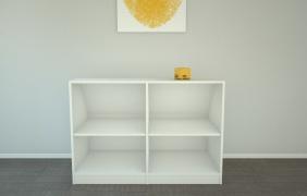kleiner dachschr genschrank meine m belmanufaktur. Black Bedroom Furniture Sets. Home Design Ideas