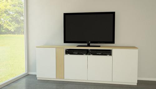 kommode aus ahorn meine m belmanufaktur. Black Bedroom Furniture Sets. Home Design Ideas