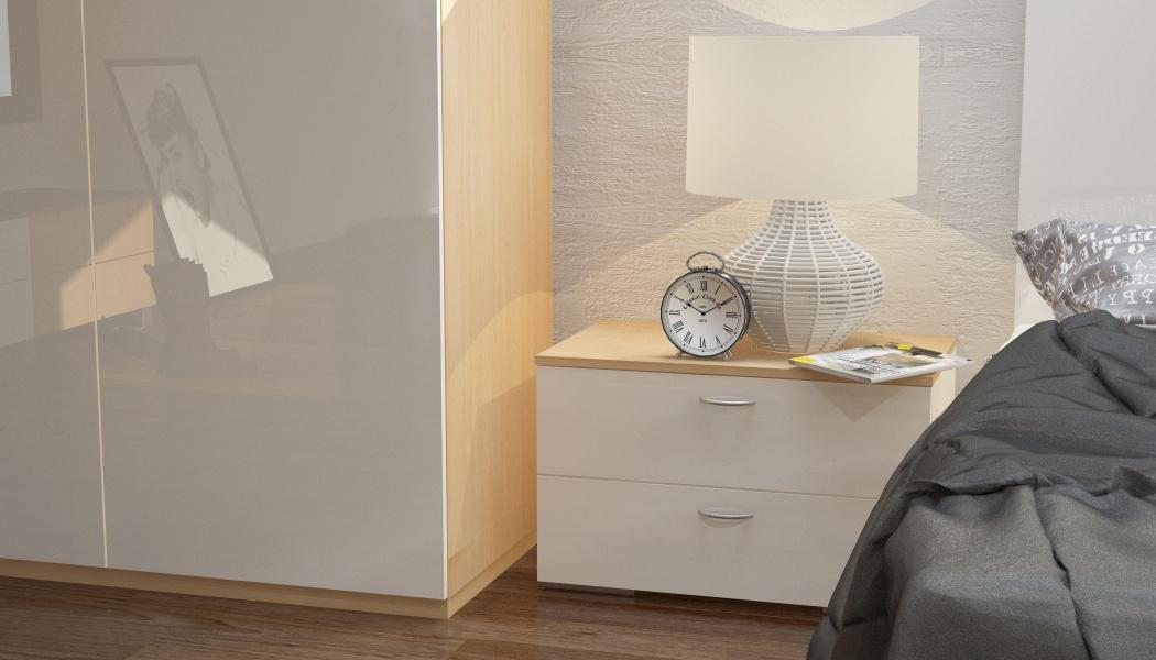 kommode-buche-schlafzimmer   meine möbelmanufaktur