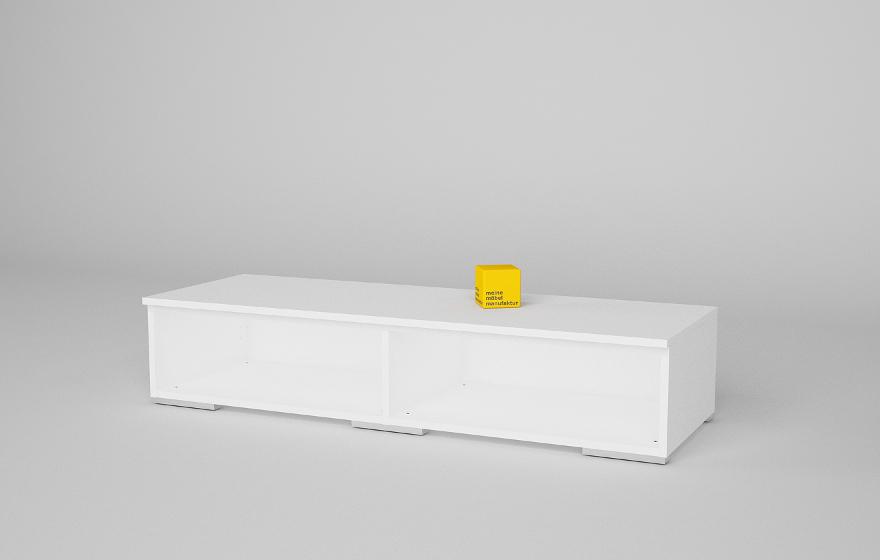 TV Lowboard | meine möbelmanufaktur