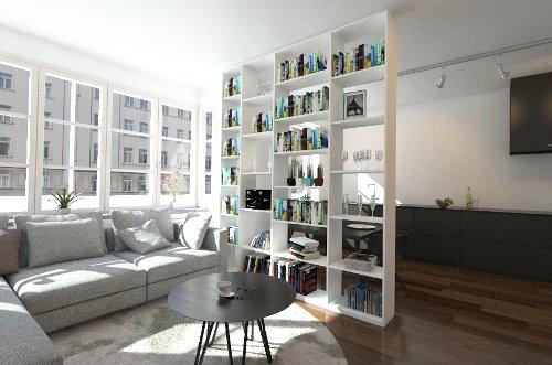 ma m bel meine m belmanufaktur. Black Bedroom Furniture Sets. Home Design Ideas