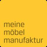 meine möbelmanufaktur Logo