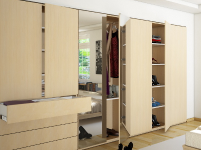 muster_schrank_regal