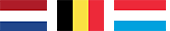 niederlande-belgien-luxemburg