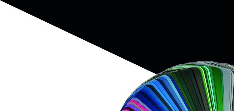 ral-toene-palette