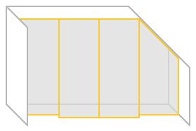 schiebetueren-konstruktion-dachschraege