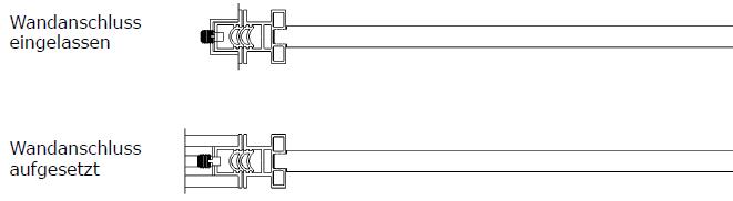 Schiebet ren konstruktion meine m belmanufaktur for Schiebefenster konfigurator