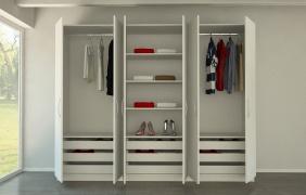 schlafzimmerschrank nach ma meine m belmanufaktur. Black Bedroom Furniture Sets. Home Design Ideas