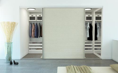 millimetergenaues f r bielefeld meine m belmanufaktur. Black Bedroom Furniture Sets. Home Design Ideas