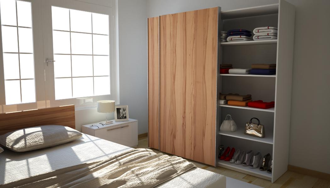 Schrank Hersteller Schiebetürenschrank Schlafzimmer | meine ...