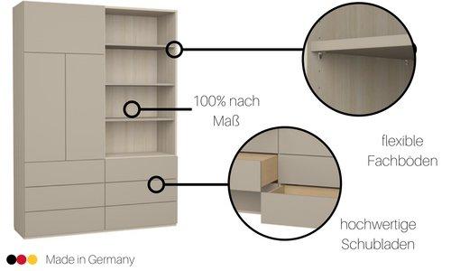 badezimmer schrank nach mas beste von zuhause design ideen. Black Bedroom Furniture Sets. Home Design Ideas