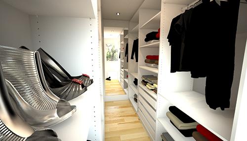 Schrank Schlafzimmer | meine möbelmanufaktur