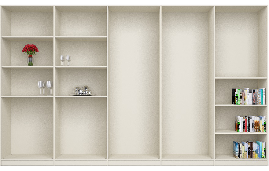 kleiderschrank schrge selber bauen kleiderschrank f r. Black Bedroom Furniture Sets. Home Design Ideas