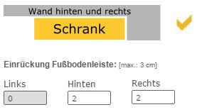 schrank_fussbodenleisten