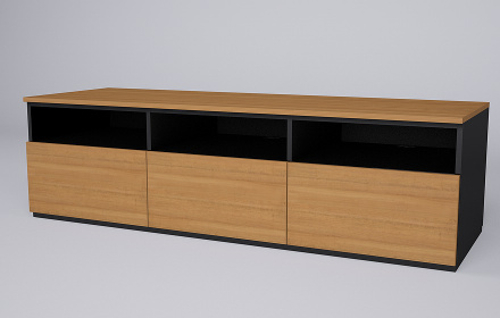 sideboard eiche meine m belmanufaktur. Black Bedroom Furniture Sets. Home Design Ideas