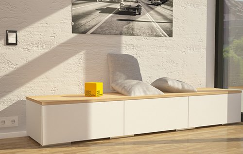 sideboard nach ma meine m belmanufaktur. Black Bedroom Furniture Sets. Home Design Ideas