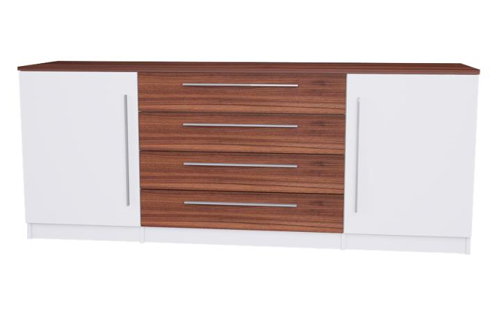 sideboard_002